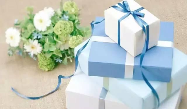 价格适中的礼品包装盒产品信息 ,定制礼品包装盒生产印刷