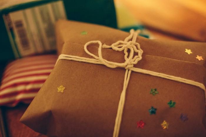 贵阳哪里买品质良好的礼品包装盒|厂家批发礼品包装盒生产印刷