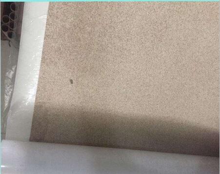 山东地区具有口碑的非沥青基自粘胶膜防水卷材怎么样|高分子非沥青基防水卷材施工范围