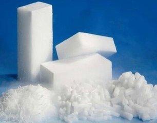 想買高質量的干冰,就來三明旭鑫氣體-福建省干冰生產