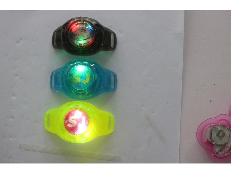 腕表灯需求商_买腕表灯就到晋江万冠价电子