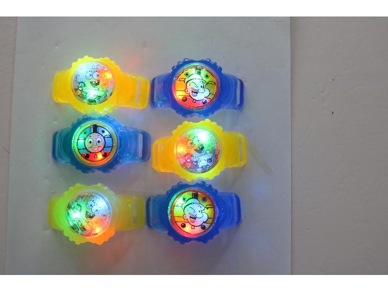 手表灯厂家-泉州手表灯专业提供商