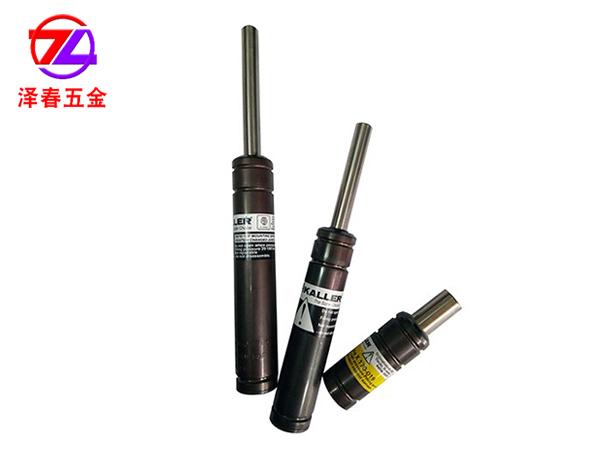 氮氣缸生產_澤春五金供應值得信賴的氮氣缸