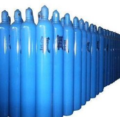 氧氣作用 哪里有賣物超所值氧氣