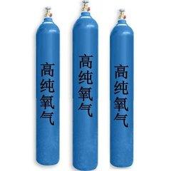 泉州工业气体氧气价格_实惠的氧气在哪能买到