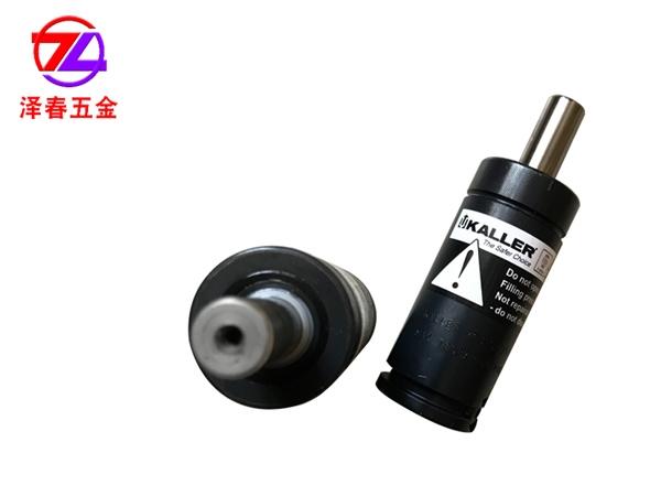 氮氣彈簧廠家_東莞質量良好的氮氣彈簧批售