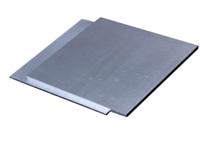 博宇铝材销售有限公司的5252铝板怎么样