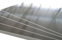 新品5005铝材市场价格