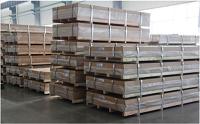 买新款5005优质铝板,就选博宇铝材销售有限公司-涂层铝板