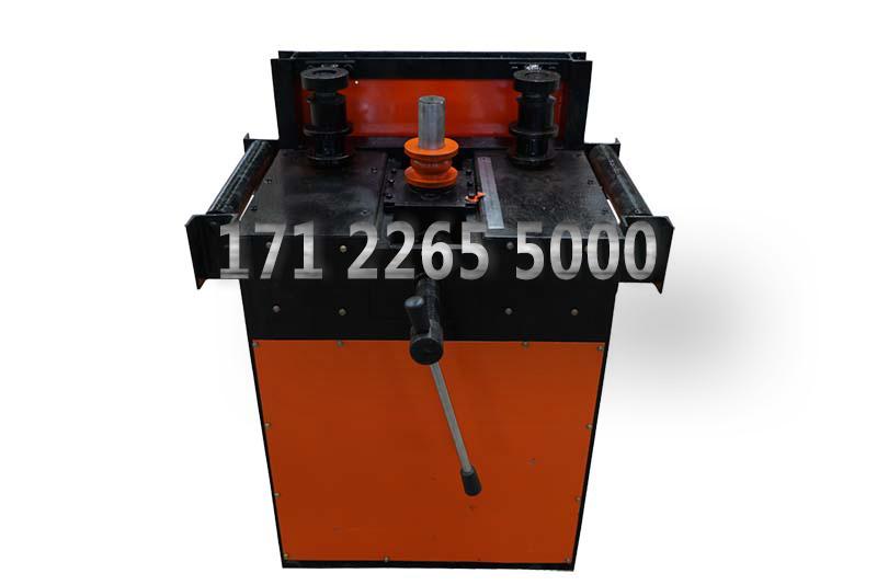 杭州销量好的电动弯圆机|物超所值的50型电动弯圆机供销