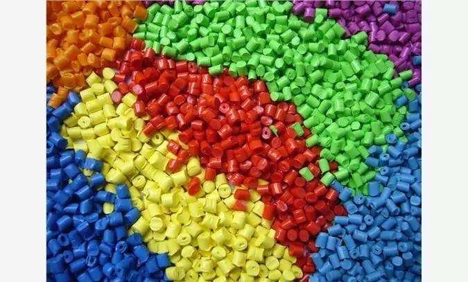 母粒生产厂家-报价合理的色母料厂家推荐