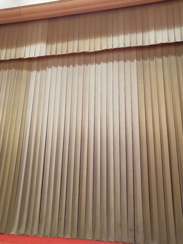 口碑好的厂家直销_北京市资深的幕布定制公司