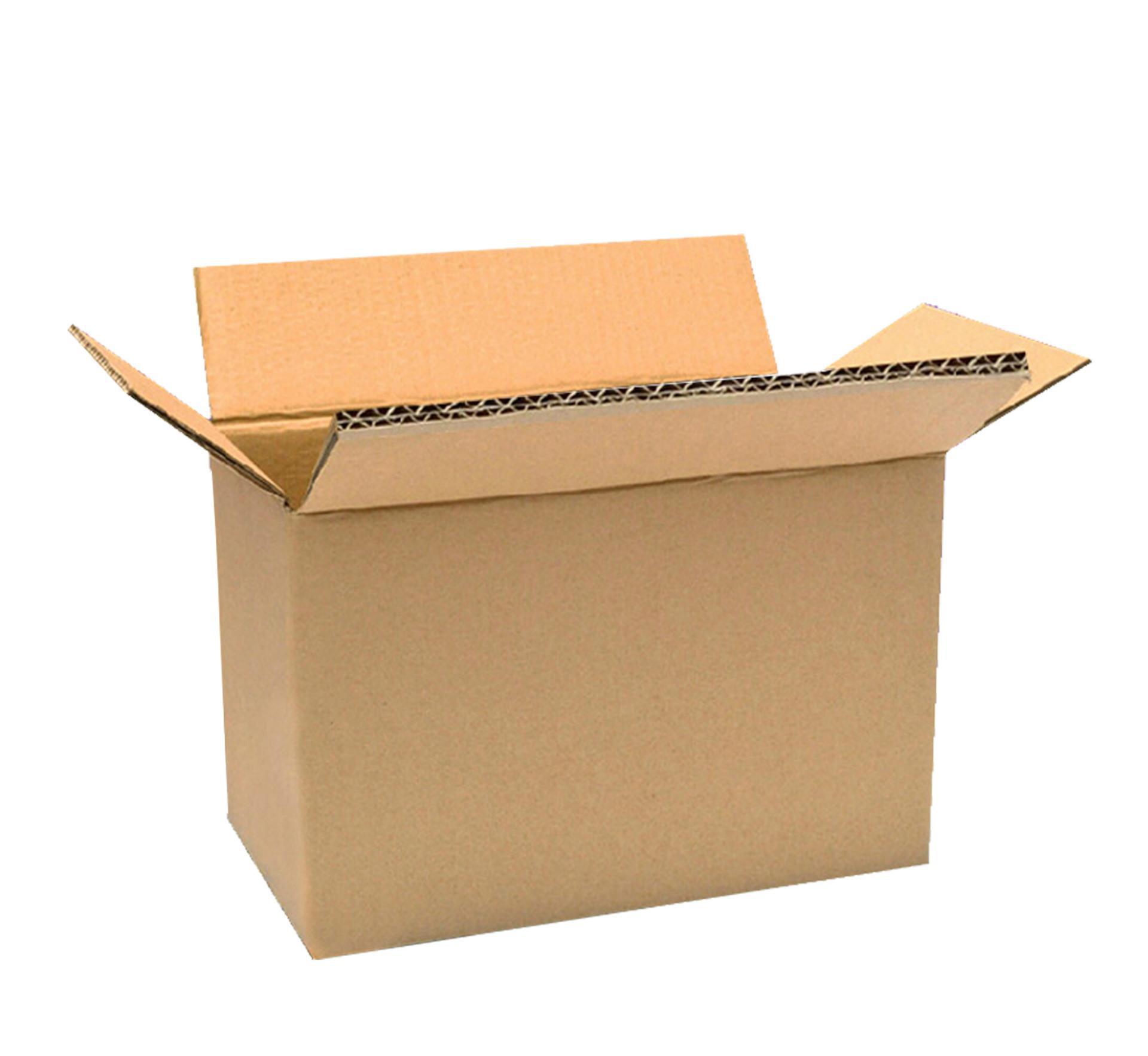 纸箱制造厂找贵州鑫樽公司|如何选购纸箱制作
