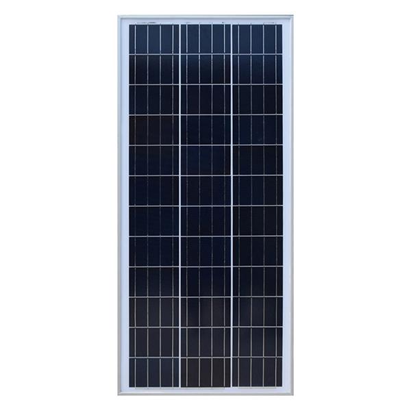 优良的太阳能光伏板报价-置办60w多晶太阳能光伏板