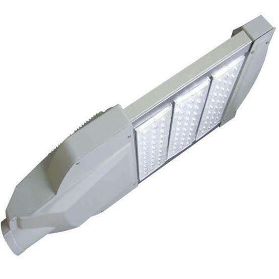 哪里有售好用的led路灯_特色A字臂太阳能路灯