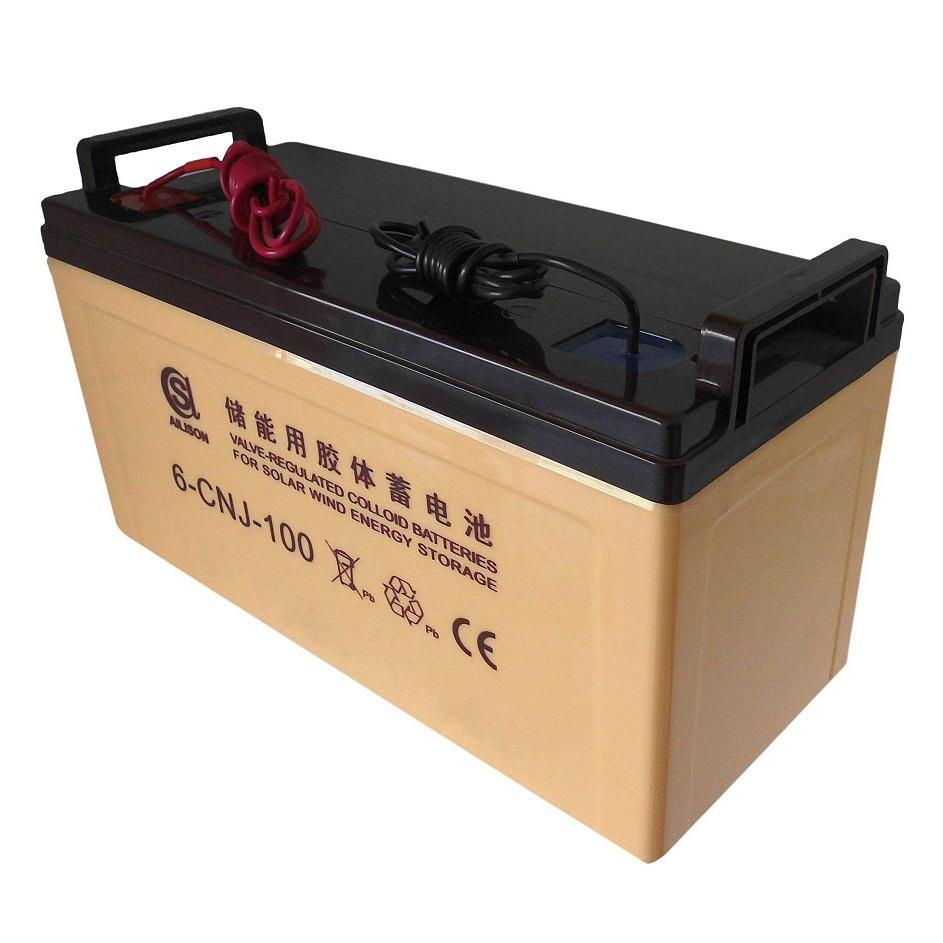 江苏质量好的太阳能电池供销,节能新星led灯具