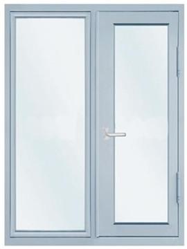 要买耐用的耐火门就到河南聚泰实业 荥阳耐火门窗