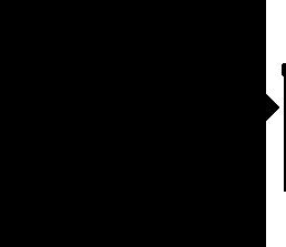 西安晟德隆珠宝万博manbetx app 苹果_英超联赛预测 万博app_万博体育app登录发生错误