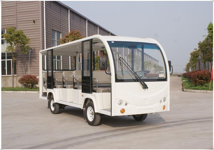 口碑好的电动观光车当选娄底大丰和,百色电动观光车加盟