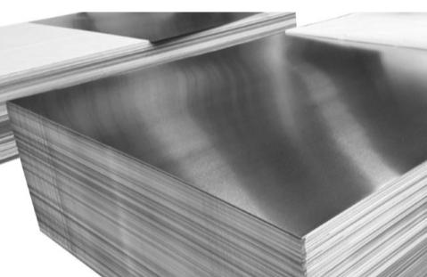 鄭州地區有品質的激光切割來圖加工 |鋁板