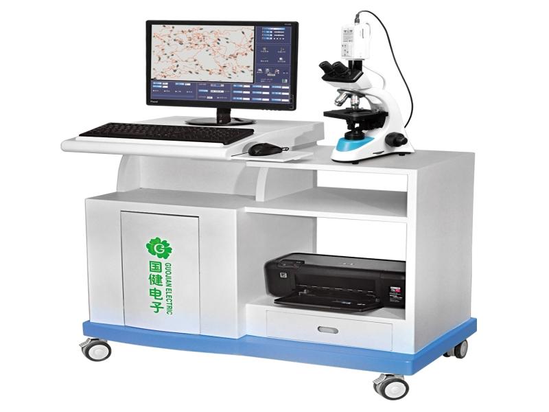耐用的精子分析仪供应,厂家批发标注型精子分析仪
