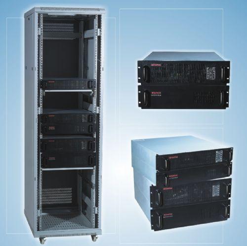 山特ups电源西安经销商 机房ups专用 蓄电池厂家供应