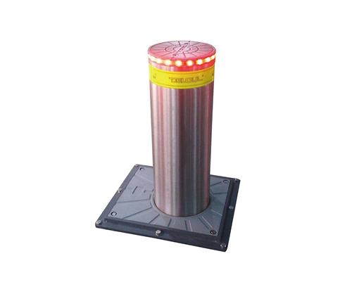 功能型升降桩-道盛供应合格的升降柱