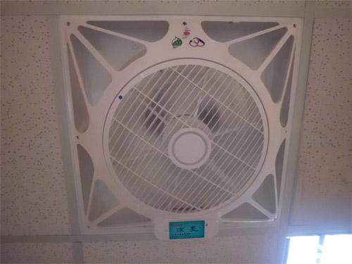 天花板节能风扇供应商_东莞地区有品质的    -天花板节能风扇供应商