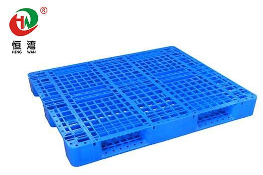 广西塑料托盘厂家直销-南宁汇博塑料提供优惠的塑料托盘