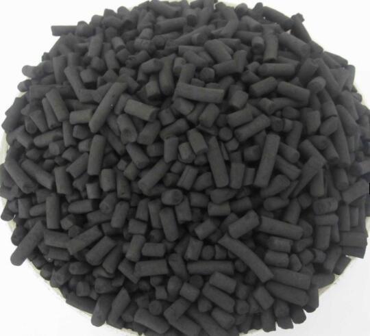【椰壳活性炭】椰壳活性炭-净水处理专用椰壳活性炭
