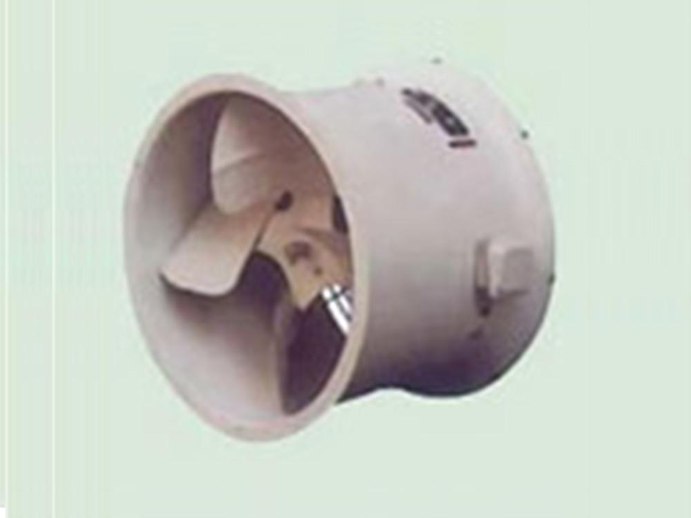 黑龍江斜流風機生產廠家 供應遼寧質量好的混流風機