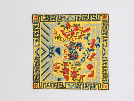 榆林刺绣价格_陕西匠心艺品_知名的刺绣工艺品经销商