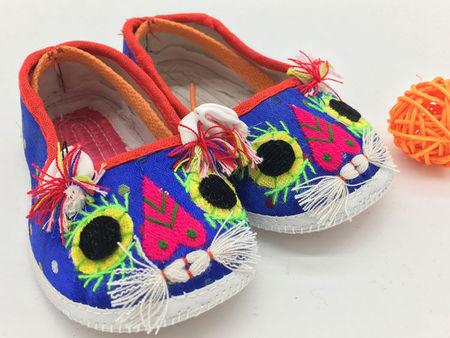 西安刺绣专卖店-哪里可以买到高质量的刺绣工艺品