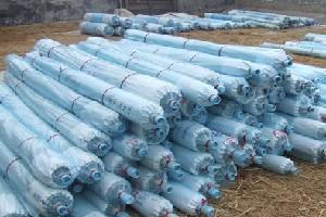大棚专用薄膜-山东灌浆膜现货供应