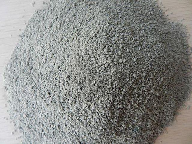 玻化微珠保温砂浆-专业的玻化微珠保温砂浆供应
