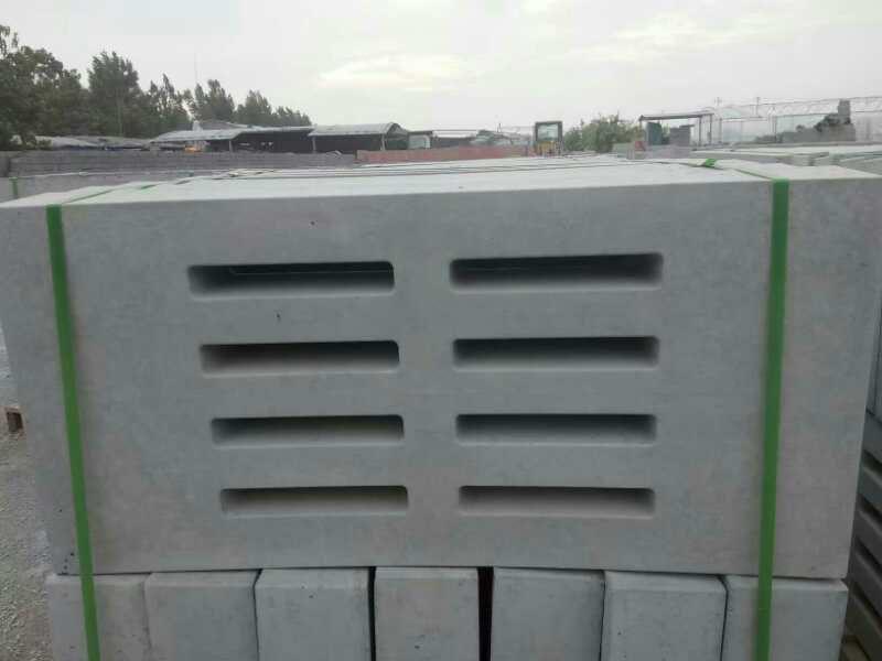 安丘水沟盖板-水沟盖板可靠供应商当属金路通建材