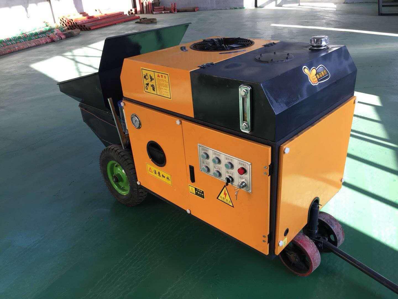 兰州鹏伟砼泵管件——质量好的混凝土泵管提供商,电动15米布料机批发