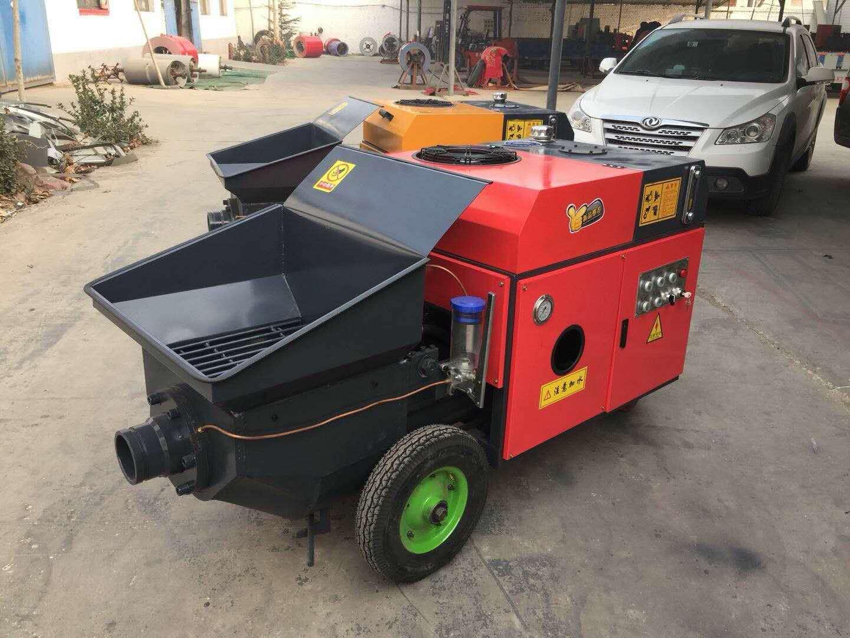 布料机厂家|专业的混凝土泵管公司推荐