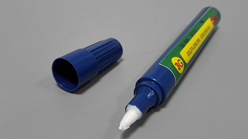 優質的金手指電鍍修補筆在哪買 _24k鍍金筆
