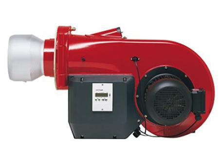 阜新燃烧器价格-使用方便的燃烧器在哪买