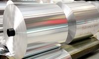 博宇铝材销售有限公司供应同行中口碑好的8079铝箔 幕墙铝板