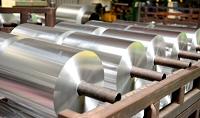 博宇铝材销售有限公司为您提供销量好的1070铝箔,食用铝箔