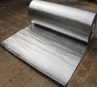 博宇铝材销售yabo官方网站供应同行中性价比高的自粘橱柜防潮铝箔纸,容器铝箔