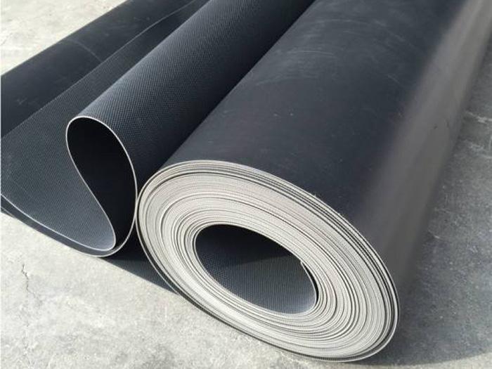 1.2厚tpo防水卷材批发价格/*/1.2厚tpo防水卷材