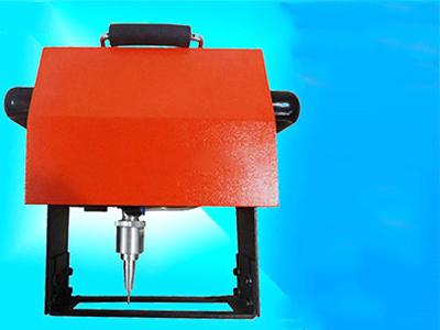 专业的便携打标机厂家推荐,便携式打标机供应厂家
