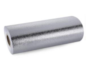 韩国进口铝箔隔热膜定制-郑州哪里买销量好的韩国进口铝箔隔热膜