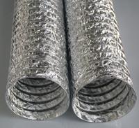 博宇铝材销售有限公司供应同行中优质的铝箔