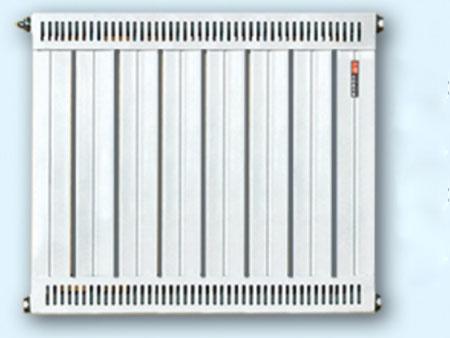 暖气换热器|靠谱的供应-暖气换热器