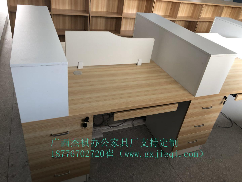 买南宁板式家具选哪家_柳州板式家具