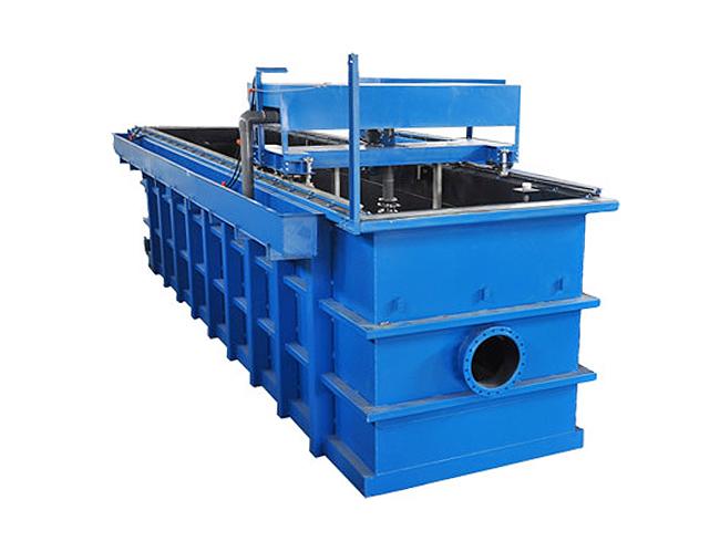 齐齐哈尔污水设备|牡丹江污水设备|佳木斯污水设备